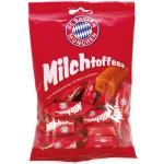 FC Bayern München Milchtoffees