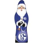 FC Schalke 04 Weihnachtsmann 150g