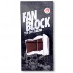 FC St. Pauli FanBlock 60%