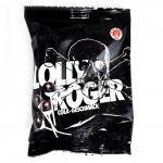 FC St. Pauli Lolly Roger Cola 4er
