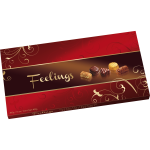Feelings Chocolate Assortment
