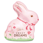 Feodora Sweet Dreams Osterhase 38g