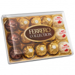 Ferrero Collection 15er