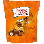Ferrero Küsschen Klassik 14er
