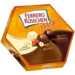 Ferrero Küsschen Mix 186g