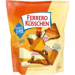 Ferrero Küsschen Mix 16er