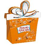 Ferrero Küsschen Weihnachtsgeschenk 35g