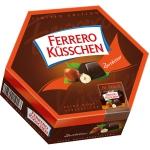 Ferrero Küsschen Zartbitter 20er
