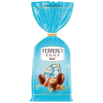Ferrero Mini Eggs Haselnuss 100g