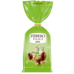Ferrero Mini Eggs Pistazie 100g