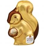 Ferrero Rocher Eichhörnchen 90g