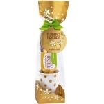 Ferrero Rocher Eierbecher