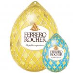 Ferrero Rocher Osterei 35g