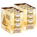 Ferrero Rocher 16×2er