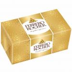 Ferrero Rocher Geschenkpackung 16er