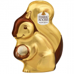 Ferrero Rocher Eichhörnchen-Hohlfigur 45g