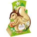 Ferrero Rocher Frühlingsgruß 75g