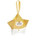 Ferrero Rocher Kleiner Stern 37,5g