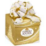 Ferrero Rocher Mini Geschenkbox 100g