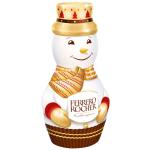 Ferrero Rocher Schneemann 90g