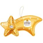 Ferrero Rocher Sternschnuppe 50g