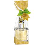 Ferrero Rocher Windlicht 50g