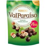Ferrero ValParaiso Ganze Haselnuss 160g