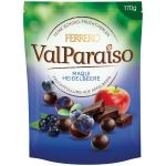 Ferrero ValParaiso Maqui & Heidelbeere