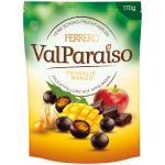 Ferrero ValParaiso Physalis & Mango