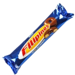 Filipinos Milk Chocolate