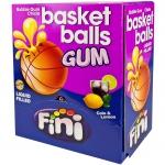 Fini Basketball Gum 200er