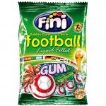 Fini Football