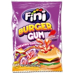 Fini Burger
