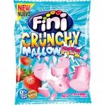 Fini Crunchy Mallow Fizz