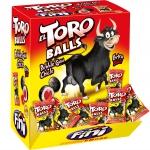 Fini El Toro Balls 200er
