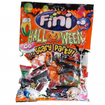 Fini Halloween Scary Party! 200g
