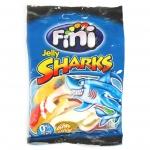 Fini Jelly Sharks