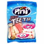Fini Jelly Teeth