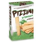 Fiore Mio Pizzini Rosmarin 100g