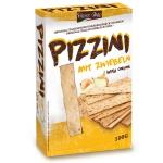 Fiore Mio Pizzini Zwiebeln 100g