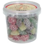 fischer Fine Sweets Fruchtmischung 200g