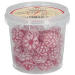 fischer Fine Sweets Himbeeren 200g