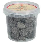 fischer Fine Sweets Malzetten 200g