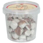 fischer Fine Sweets Minz-Ecken 200g