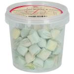 fischer Fine Sweets Waldmeister-Brause & Vanille 200g