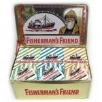 "Fisherman's Friend 3x24er Aktionspaket ""XXL-Nostalgiedose"""