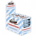 Fisherman's Friend Eucalyptus ohne Zucker 24er