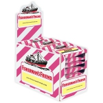 Fisherman's Friend Grapefruit ohne Zucker 24er