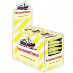 Fisherman's Friend Lemon ohne Zucker 24er
