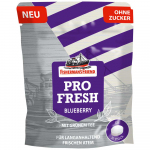 Fisherman's Friend ProFresh Blueberry zuckerfrei 17g